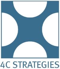4C logo.jpg