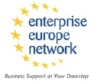 EEN logo.jpg