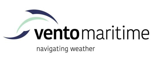 Vento Maritime
