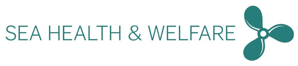 Sea Health & Welfare