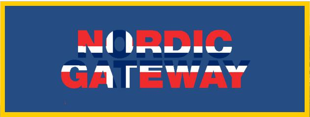 Nordic-Gateway.png