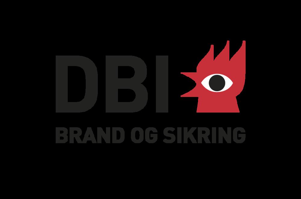 DBI - Dansk Brand- og Sikringsteknisk Institut