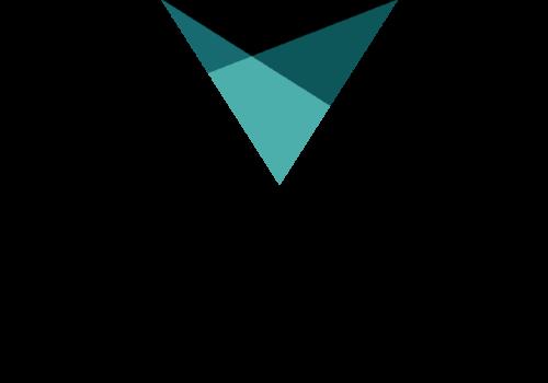 virsabi logo.png