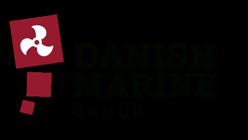 Danish Marine Group.jpg
