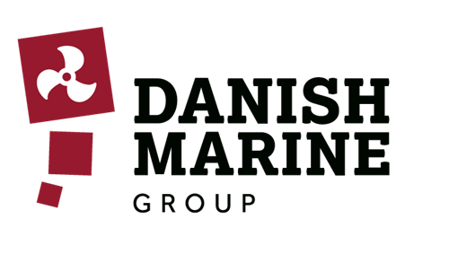 Danish Marine Group