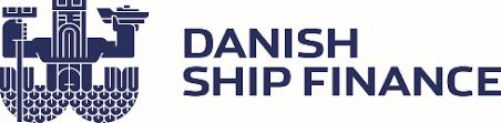 Danish Ship Finance.png