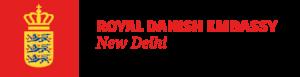 Logo_Royal Danish Embassy New Delhi_PNG.png