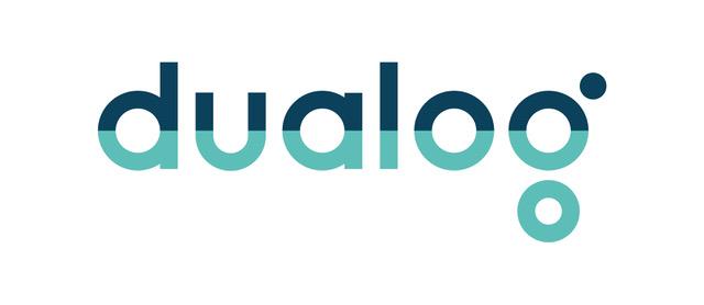 Dualog