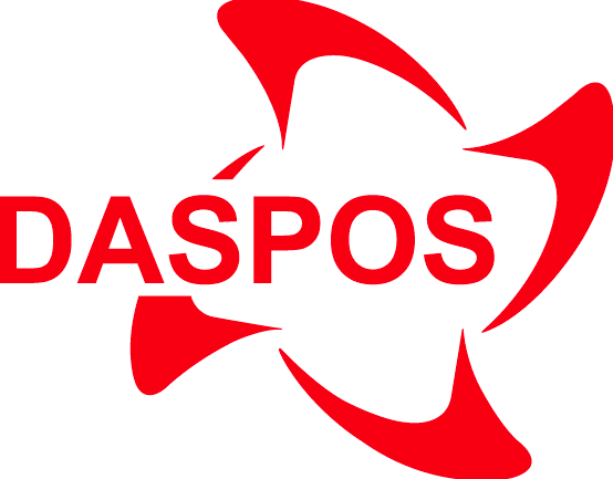 DASPOS A/S