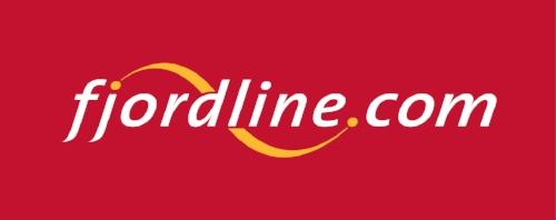 FjordLine_logo_farge negativ_RGB.jpg
