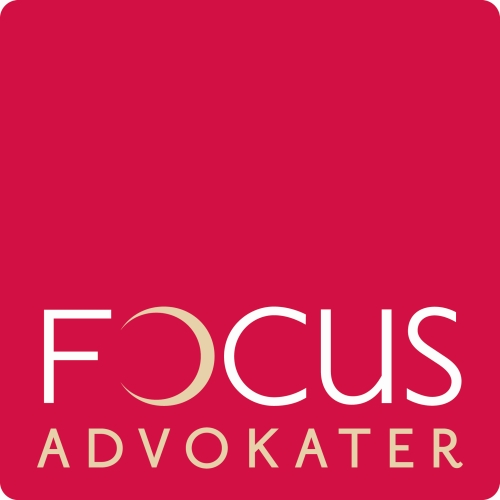 Focus Advokater P/S