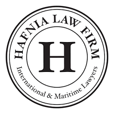 Hafnia Law Firm