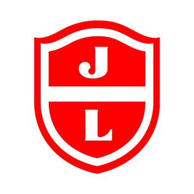 J. Lauritzen A/S