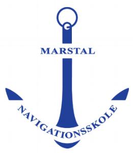 marnav-logo.png