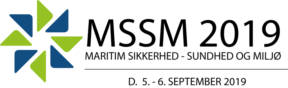 Logo.m.datopng.png