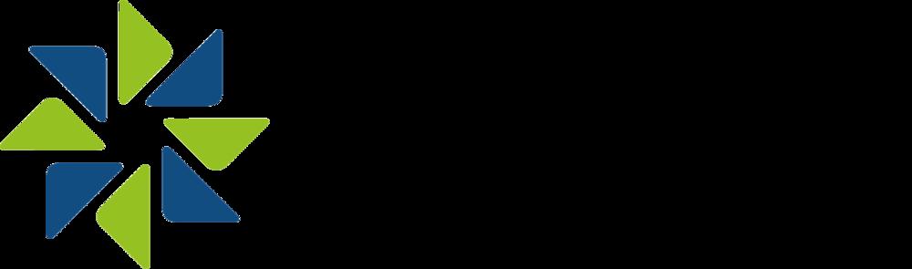 mssm.logo.2019.transparant.png