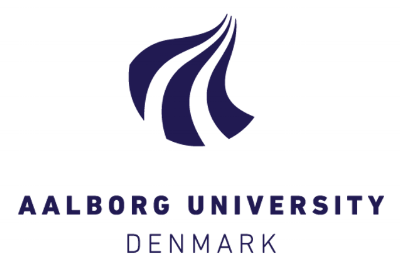 Aalborg University.PNG