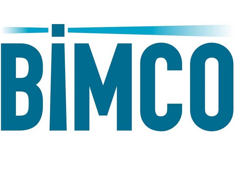 bimco-2017.jpg