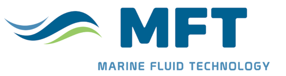 Marine Fluid Technology.PNG