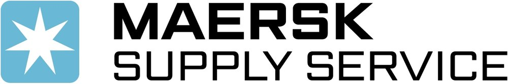 Maersk Supply Service A/S