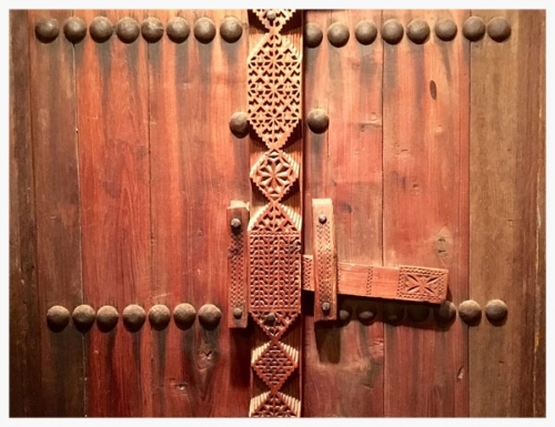 Door_Bahrain_early-20th-century_shop-copy.jpg