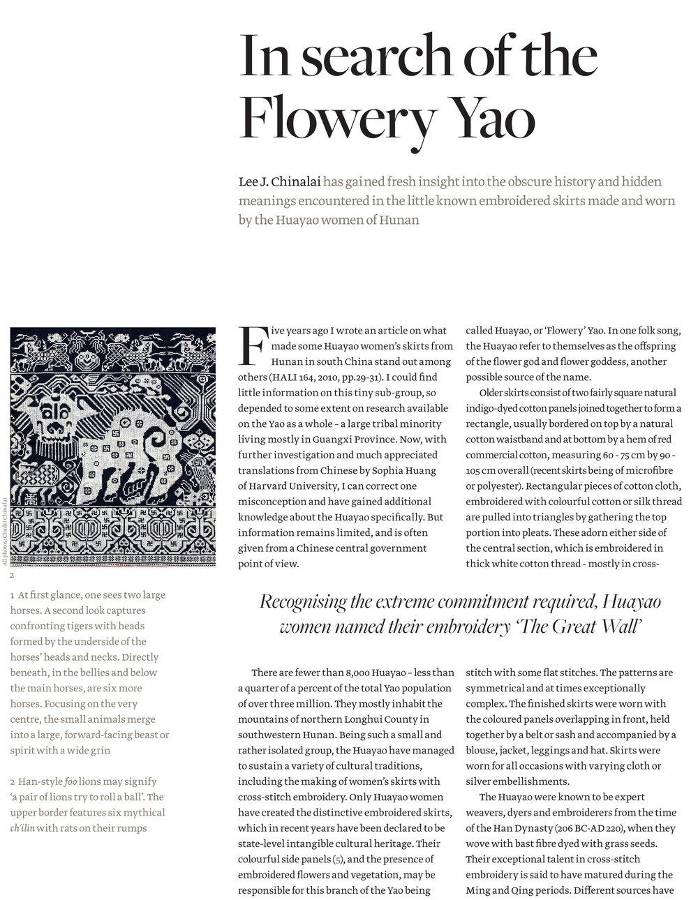 ef6039e143f9e3 Articles — CHINALAI TRIBAL ANTIQUES
