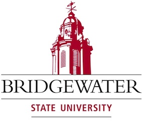 Bridgewater State University, link operated by external parties and may not conform to the same accessibility policies as JetBlue