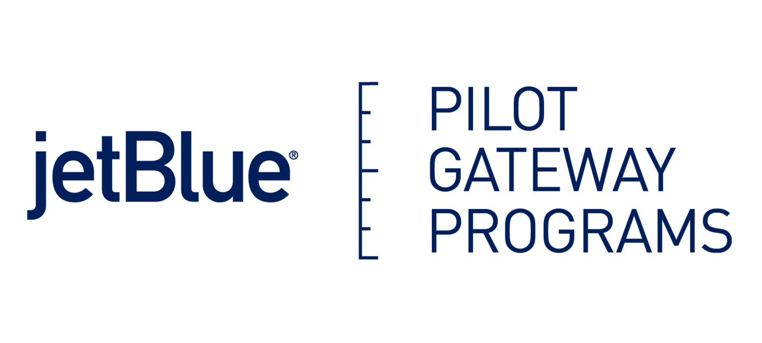 JetBlue Pilot Gateway Programs