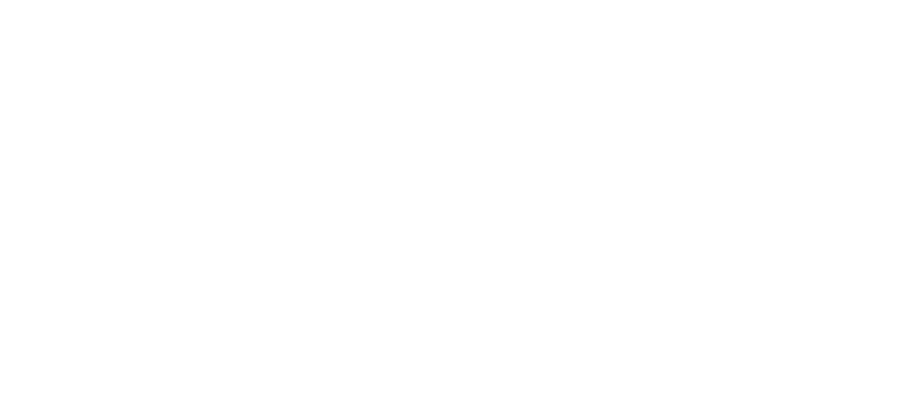 JetBlue Pilot Gateway Programs logo. Links to Home.