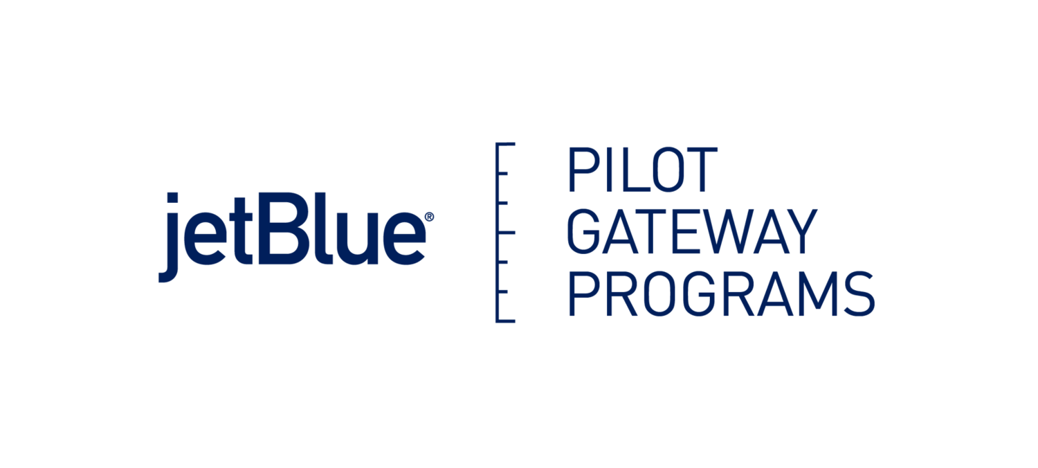 FAQ JetBlue Pilot Gateway Programs