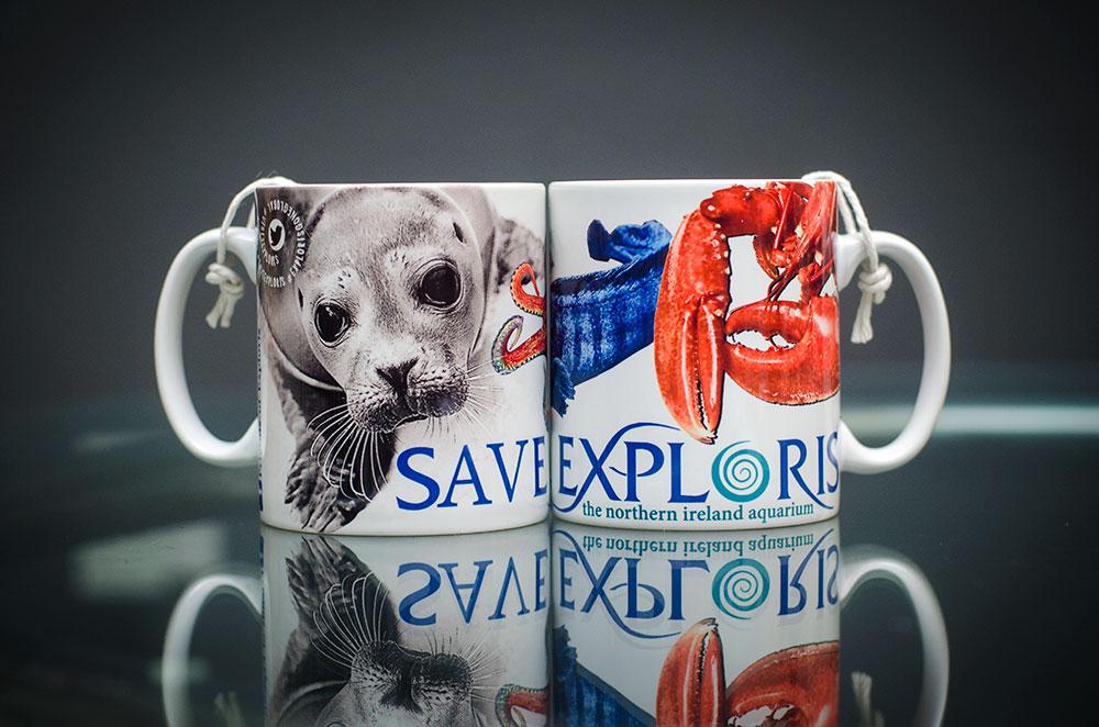 charity-mugs-002.jpg