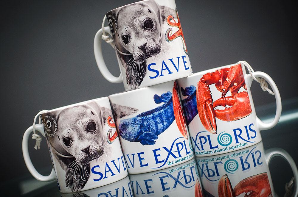 charity-mugs-001.jpg
