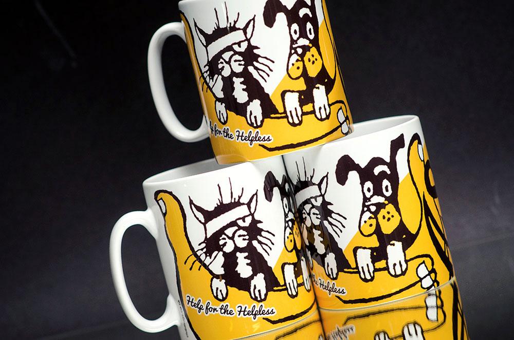 charity-mugs-007.jpg