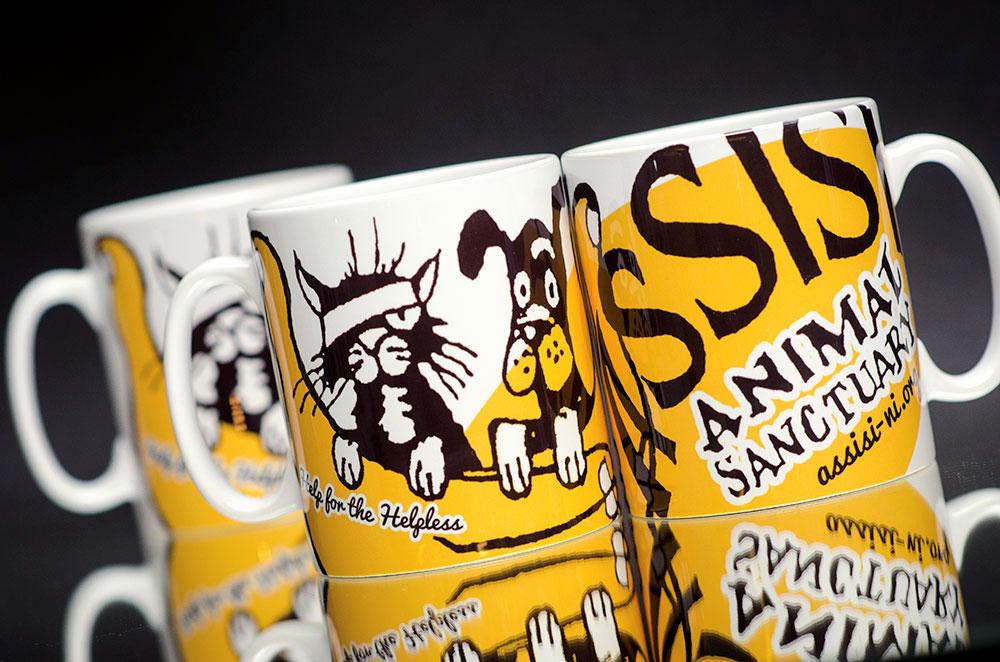 charity-mugs-008.jpg