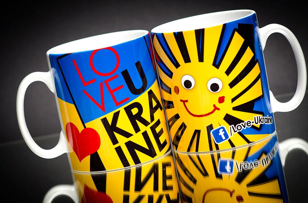 charity-mugs-009.jpg