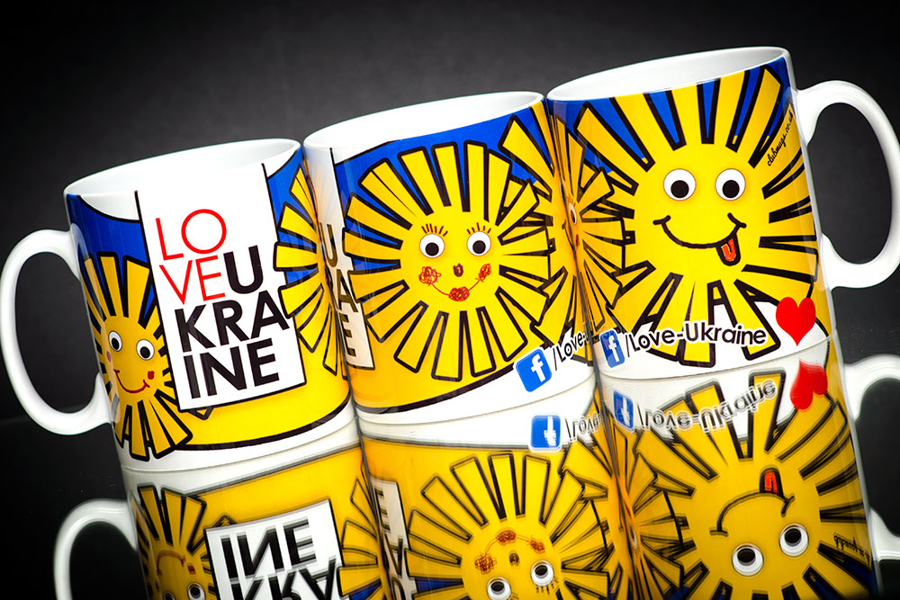 charity-mugs-010.jpg