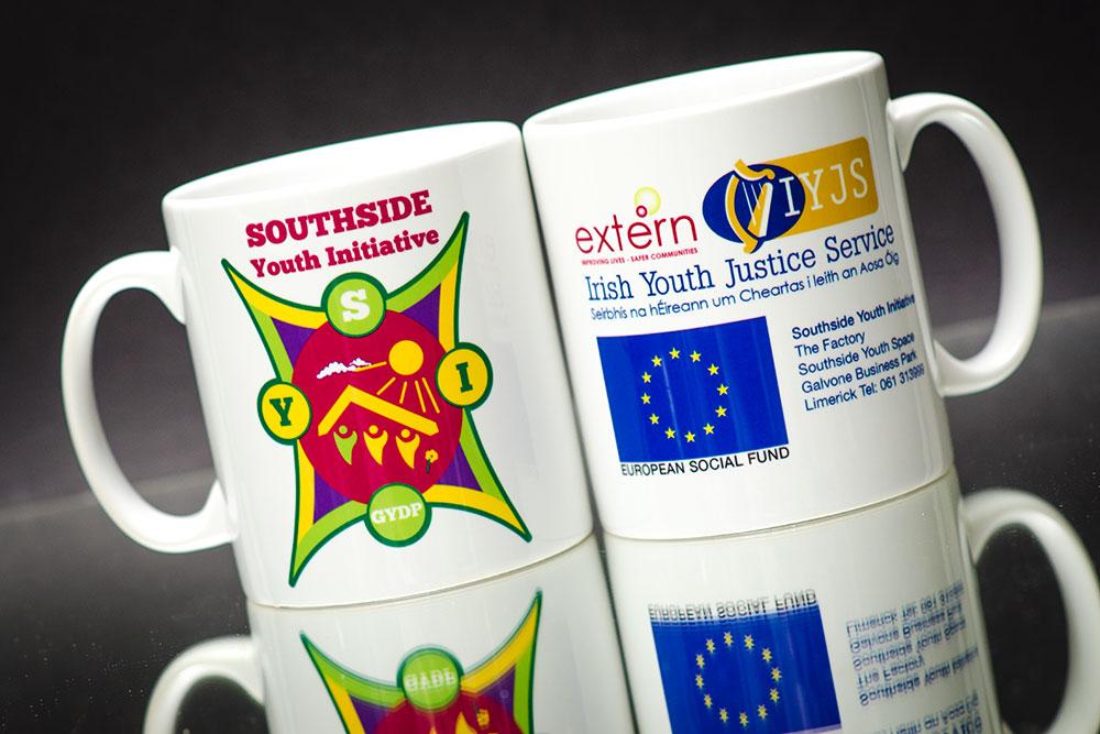 charity-mugs-012.jpg