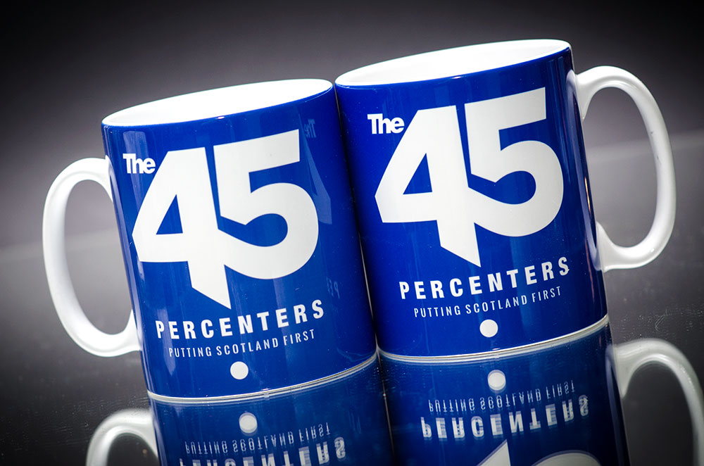 charity-mugs-014.jpg
