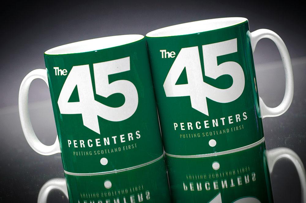 charity-mugs-013.jpg