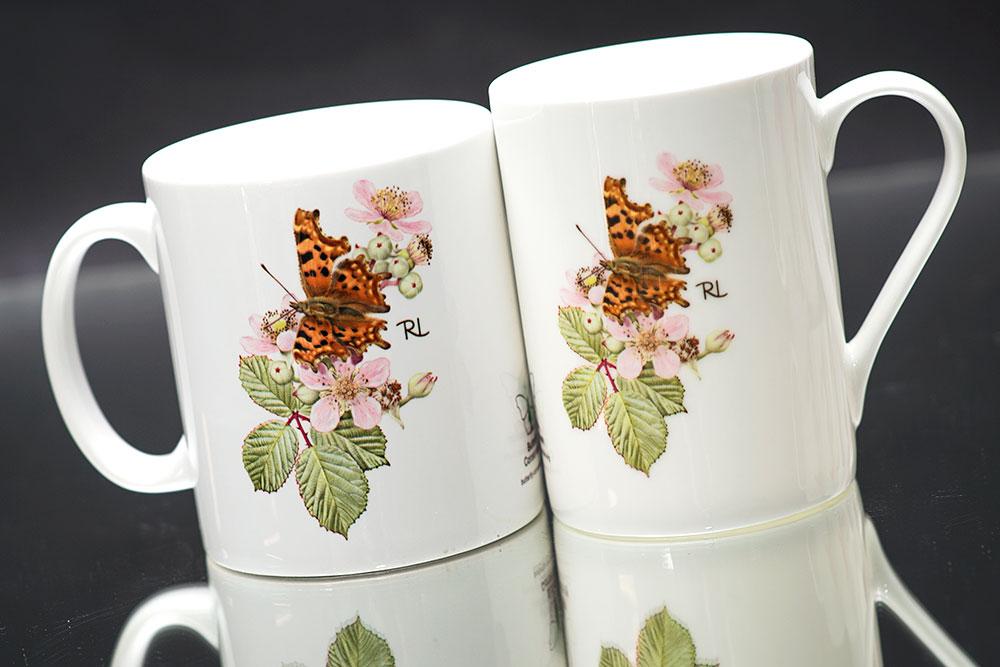charity-mugs-017.jpg