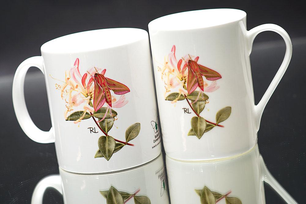 charity-mugs-016.jpg