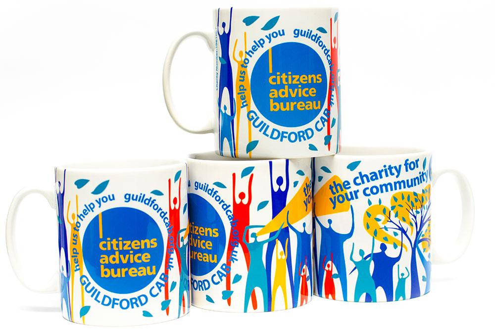 charity-mugs-021.jpg