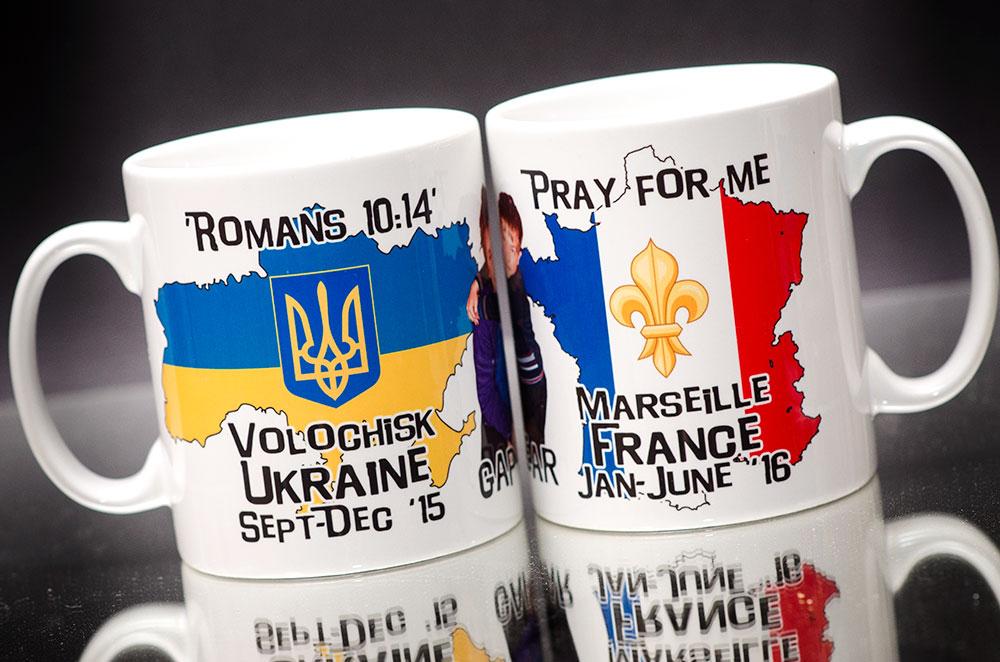 charity-mugs-022.jpg