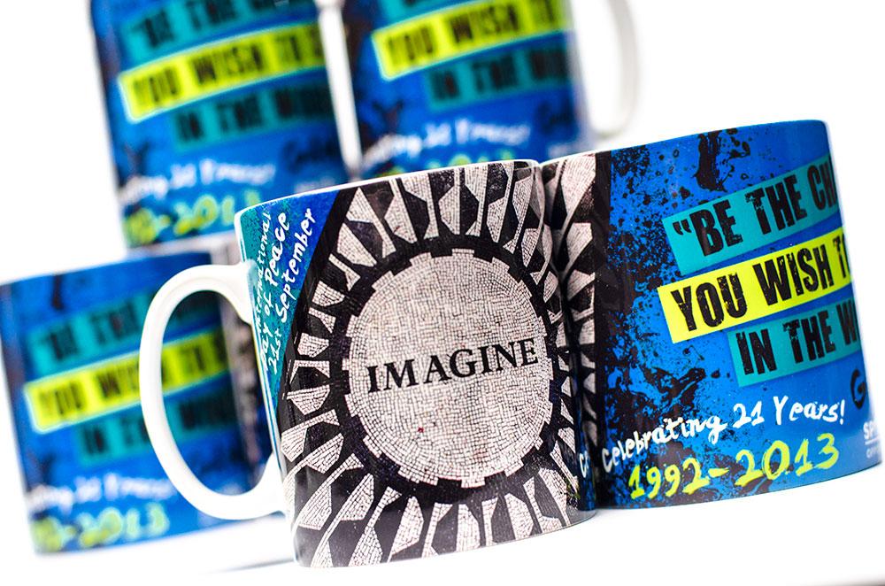 charity-mugs-020.jpg