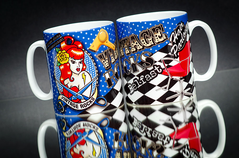 promotional-mugs-to-sell-001.jpg