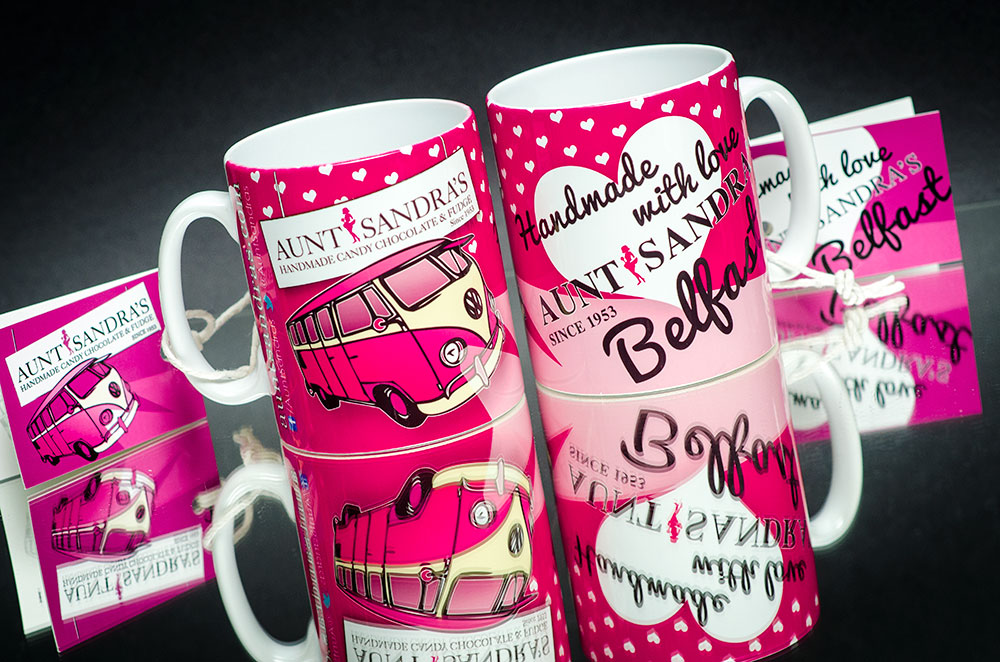 promotional-mugs-to-sell-004.jpg