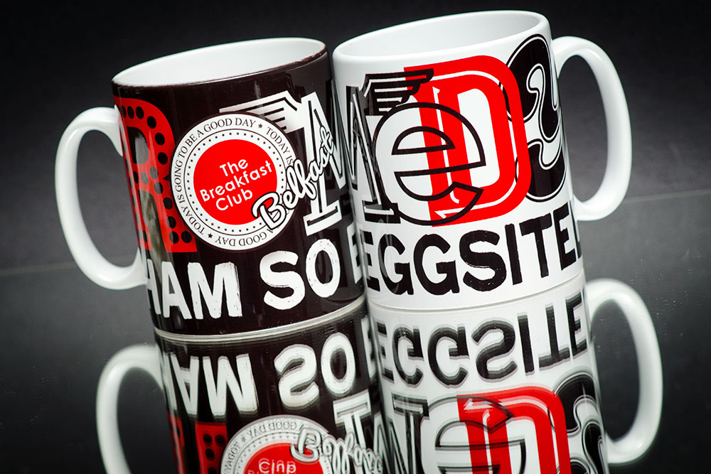 promotional-mugs-to-sell-009.jpg