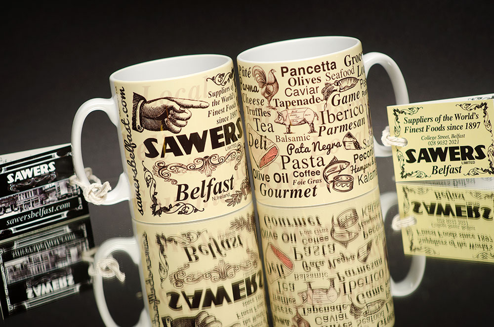 promotional-mugs-to-sell-017.jpg
