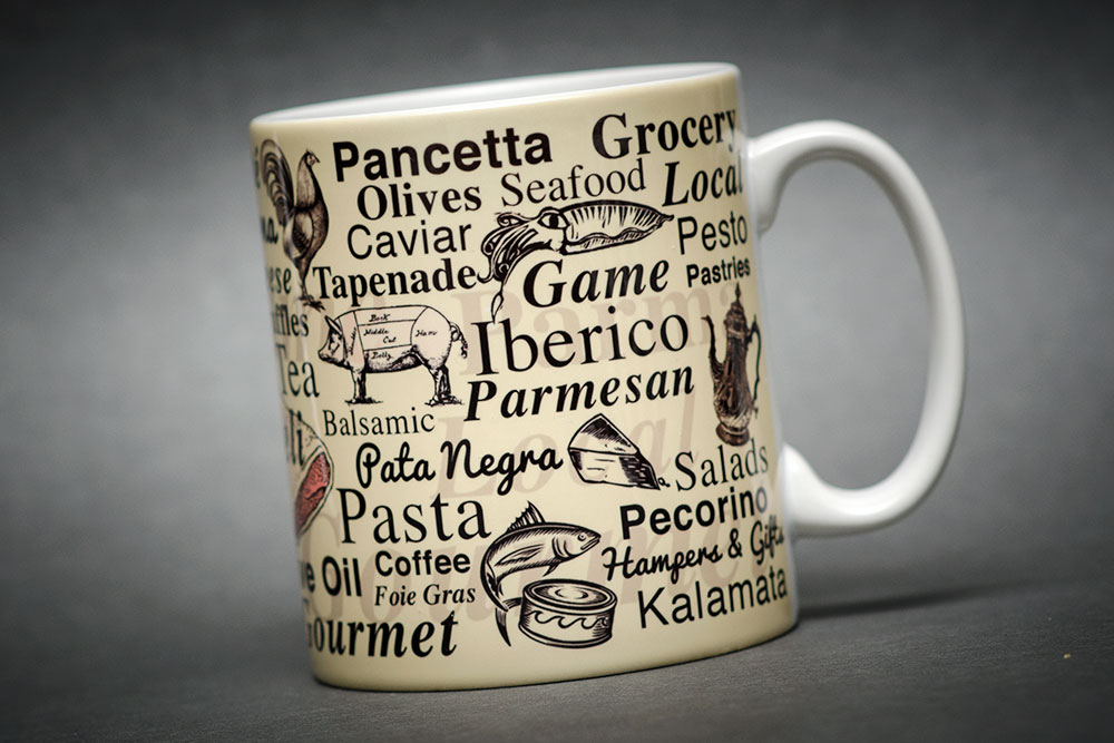 promotional-mugs-to-sell-019.jpg