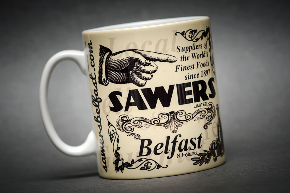 promotional-mugs-to-sell-018.jpg